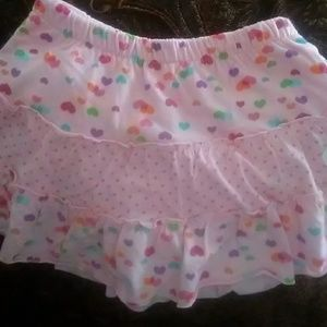 Baby Wear By Jumping Beans